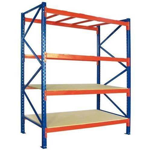 Heavy duty racks manufacturing in Delhi