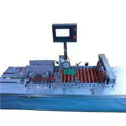 LD-5000 PCB Taping Machine by Lessdeal in Noida, India