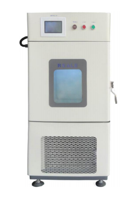 LD 2140 High & Low Temperature Test Chamber (100L)