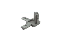 Stereo 3D connector by lessdeal in Noida
